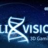 普通のゲームをVR内で3D化するHelix Visionを使いこなす