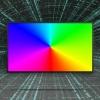 Oculus Rift S, Valve Indexなどの液晶HMDのコントラスト・白飛びの改善方法を模索す